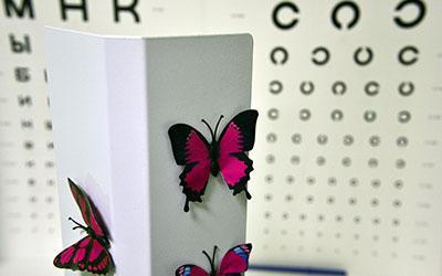 офтальмология, офтальмология вишневое, офтальмология в вишневом