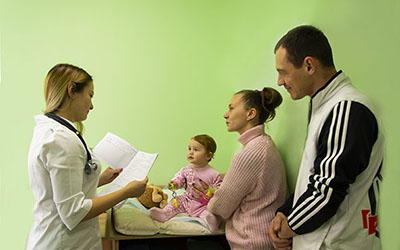 семейная медицина, семейная медицина вишневое, семейная медицина в вишневом, семейные врачи, семейные врачи в вишневом, семейные врачи вишневое