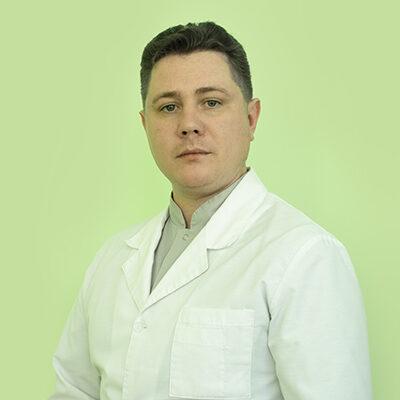 врач безверхий, ортопед безверхий, Безверхий Сергей Николаевич, травматолог безверхий