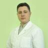 Безверхий Сергей Николаевич
