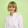 Денчик Ирина Викторовна