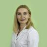 Камша Ирина Григорьевна