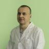 Маркин Сергей Евгеньевич