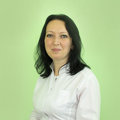 Невролог Мороз Оксана Витальевна, невропатолог Мороз Оксана Витальевна, врач Мороз Оксана Витальевна, Мороз Оксана Витальевна, врач Мороз, невролог мороз, невропатолог мороз