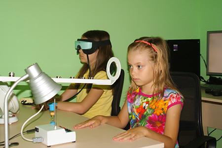 аппаратное лечение зрения, аппаратное лечение зрения вишневое, аппаратное лечение зрения в вишневом, аппаратное лечение миопии, аппаратное лечение близорукости, аппаратное лечение дальнозоркости, аппаратное лечение астигматизма, аппаратное лечение амблиопии, аппаратное лечение косоглазия