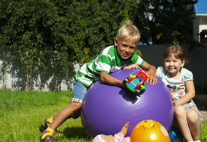 справки для детского сада, справка в садик, медосмотр в детский сад, медосмотр садик