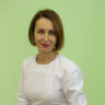 Евтушенко Татьяна Николаевна