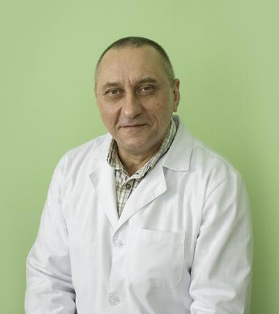 Кардиолог Исаков Олег Борисович, кардиолог Исаков, врач Исаков, врач Исаков Олег Борисович