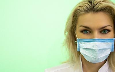 инфектология, инфектология вишневое, инфектология в вишневом, инфекционные заболевания, инфектология это, инфекции виды, виды инфекций, борьба с инфекциями, инфекции лечение, лечение инфекций