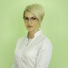 Каширина-Астафьева Марина Владимировна