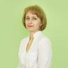 Новак Марина Михайловна