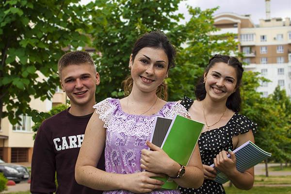 оформление справки для студентов, оформление справки абитуриенту, медосмотр для абитуриента, медосмотр для студента