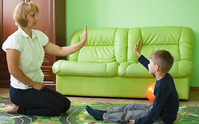 детский психолог, детская психология, детский психолог вишневое, детский психолог в вишневом, психолог для ребенка