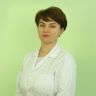 Корень Тамила Николаевна