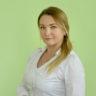 Яременко Алена Владимировна