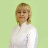 Захарченко Марина Александровна